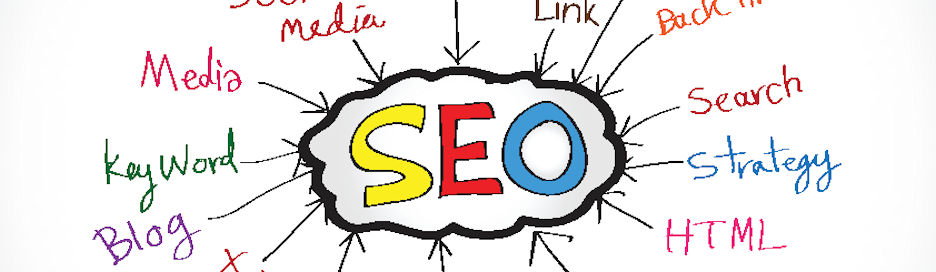 SEO Ranking Signals Your Blog Can Improve