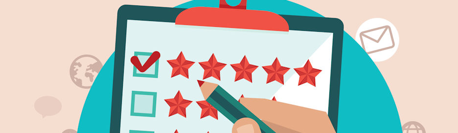 8 Ways to Generate More Google Business Reviews