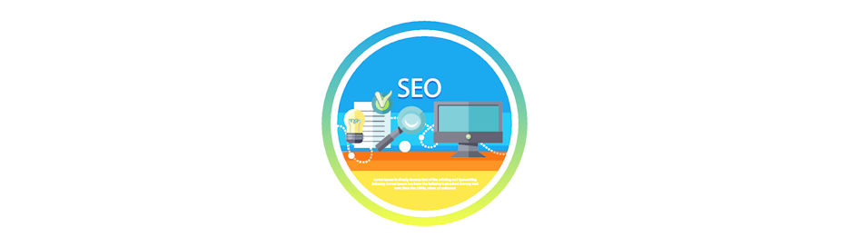 10 Advantages Organic SEO Has Over Pay Per Click