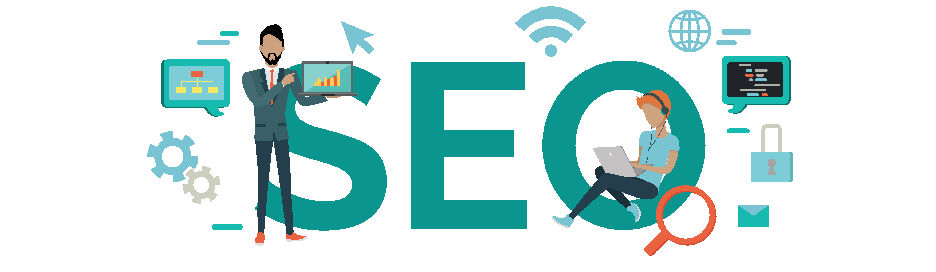 The Five W's of Successful SEO