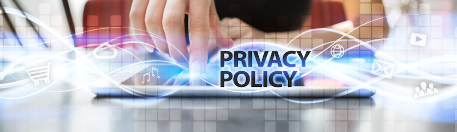 Jenkinson & Associates Ltd Privacy Policy